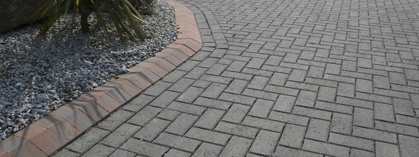 We provide paving